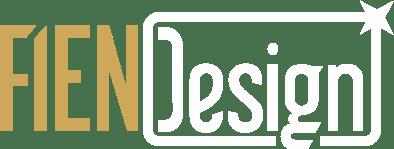 FienDesign Logo