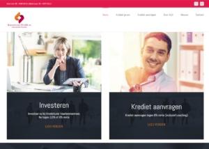 kredietunie Haarlemmermeer